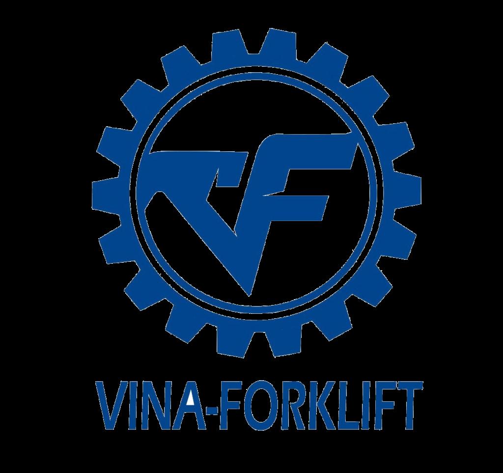 VINA-FORKLIFT logo