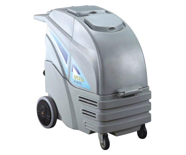 Máy vệ sinh thảm