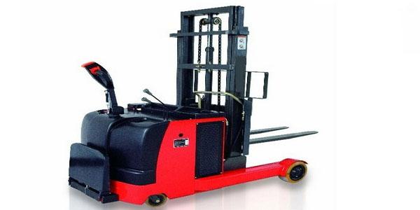 Xe nâng cao tự động TFA Vina-Forklift