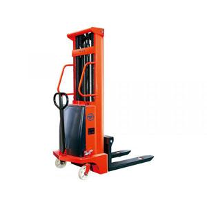Xe nâng điện tự động CTD Vina-Forklift
