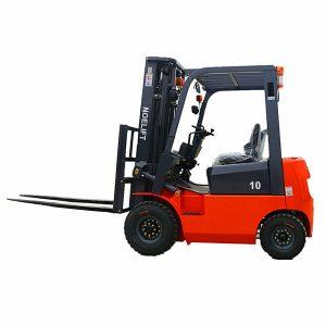 Xe nâng folklift diesel Noelift 1.0T/1.5T/1.8T Vina-Forklift