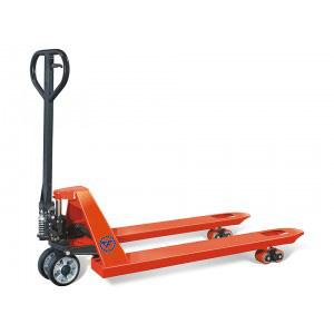 Xe nâng Pallet càng dài chất lượng cao