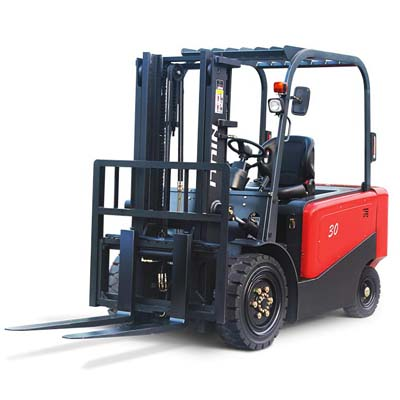 Xe forklift điện CPD30-35