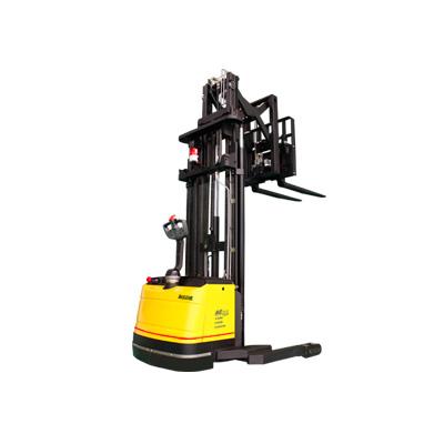 Xe nâng điện Reach Stacker WRS85-14