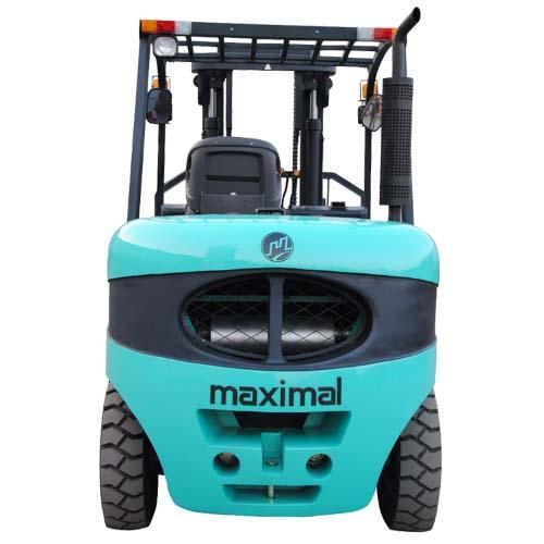 Xe nâng diesel Maximal 4.5-5 tấn
