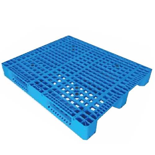 Pallet 1200x1000x150(6000-2000)